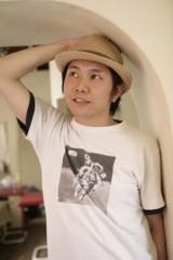 宇都宮快斗 公式ブログ/プロフィール写真変更しました。 画像1