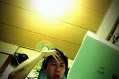 宇都宮快斗 公式ブログ/寝っている場合じゃねぇ〜! 画像1