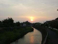 宇都宮快斗 公式ブログ/遊びに付き合ってくれてありがとうございます! 画像1