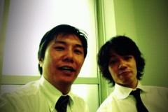 宇都宮快斗 公式ブログ/パワー漲る月、9月! 画像1