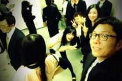 宇都宮快斗 公式ブログ/パッション行進曲! 画像1