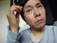 宇都宮快斗 公式ブログ/みんな元気かな? 画像3