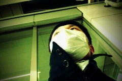 宇都宮快斗 公式ブログ/サンシャインストーリートステージ当日。 画像1