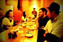 宇都宮快斗 公式ブログ/怪我も無く無事終了! 画像1