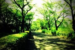 宇都宮快斗 公式ブログ/気持ちの良い朝。 画像1