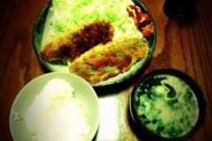 宇都宮快斗 公式ブログ/飯食ったか!? 画像1
