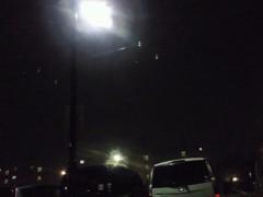 宇都宮快斗 公式ブログ/突然の雨にレインコート。 画像2