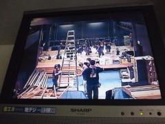 宇都宮快斗 公式ブログ/小屋入り 画像1