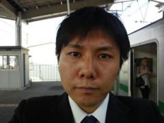 宇都宮快斗 公式ブログ/アクトリーグエキスパンドに行ってきます! 画像1