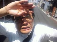 宇都宮快斗 公式ブログ/間違えた!朝だ! 画像1