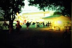 宇都宮快斗 公式ブログ/お祭り! 画像1