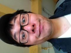 宇都宮快斗 公式ブログ/そんな時だからこそ。 画像1