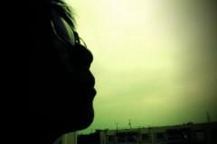宇都宮快斗 公式ブログ/涼しい夏。 画像1