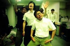 宇都宮快斗 公式ブログ/AES記事!急募。 画像1