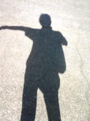 宇都宮快斗 公式ブログ/素直な自分。 画像1