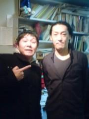 宇都宮快斗 公式ブログ/ボーントゥランと言うのです! 画像1