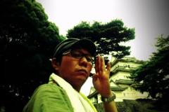 宇都宮快斗 公式ブログ/城は良いよなぁ。 画像2