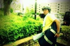 宇都宮快斗 公式ブログ/さて 画像1