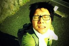 宇都宮快斗 公式ブログ/何これ! 画像1