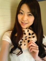 下島美来 公式ブログ/りさと☆ 画像1