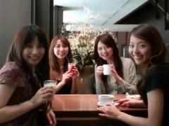 下島美来 公式ブログ/Hi☆MaMiI 画像1