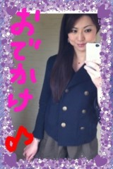 下島美来 公式ブログ/春です☆ 画像1