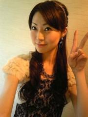 下島美来 公式ブログ/フォー! 画像2