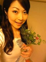 下島美来 公式ブログ/ポカポカ☆ 画像1