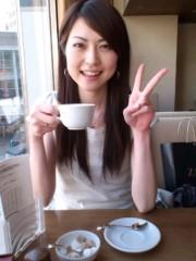 下島美来 公式ブログ/またまた 画像1