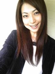 下島美来 公式ブログ/ありがと〜 画像1