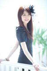 下島美来 公式ブログ/撮影写真☆ 画像1