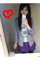 下島美来 公式ブログ/♪ミニーちゃん&我が家の家宝♪ 画像1