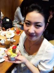 下島美来 公式ブログ/女子会☆ 画像3