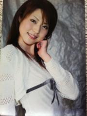 下島美来 公式ブログ/初々しい私☆ 画像1