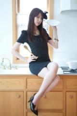 下島美来 公式ブログ/撮影写真☆ 画像3