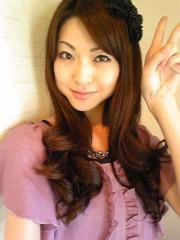 下島美来 公式ブログ/ぱーてぃー 画像1
