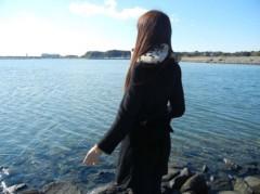 下島美来 公式ブログ/浜名湖♫ 画像1