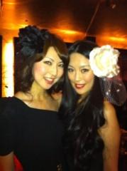 下島美来 公式ブログ/最強の女子会♫ 画像1