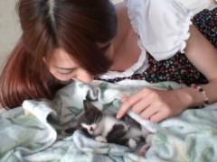 下島美来 公式ブログ/かわいすぎっ( ノ><)ノ☆ 画像3