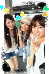 下島美来 公式ブログ/ice隊♪♪ 画像3