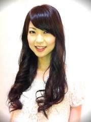 下島美来 公式ブログ/スタイリングMODEL 画像3