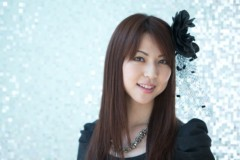 下島美来 公式ブログ/撮影写真☆ 画像2