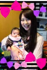 下島美来 公式ブログ/ツインズ♡♡ 画像3