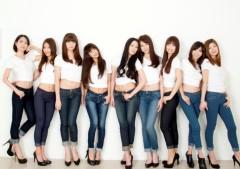 下島美来 公式ブログ/ステージでます☆ 画像1