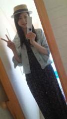下島美来 公式ブログ/名探偵コナン♪ 画像2