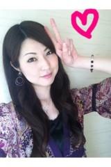 下島美来 公式ブログ/こんにちは☆ 画像1