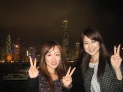 下島美来 公式ブログ/香港〜☆ 画像2