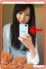 下島美来 公式ブログ/髪少し短くなりました☆ 画像1
