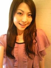 下島美来 公式ブログ/ハリウッド女優さん☆ 画像2