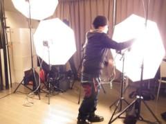 下島美来 公式ブログ/オフショット♪ 画像3